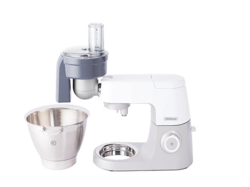 accessoires kenwood chef