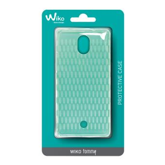 accessoires wiko tommy