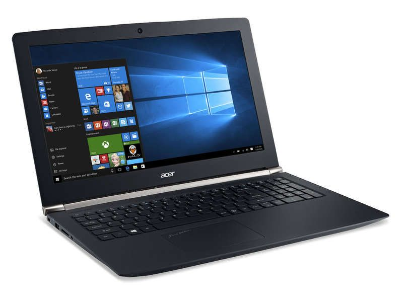 acer pc portable