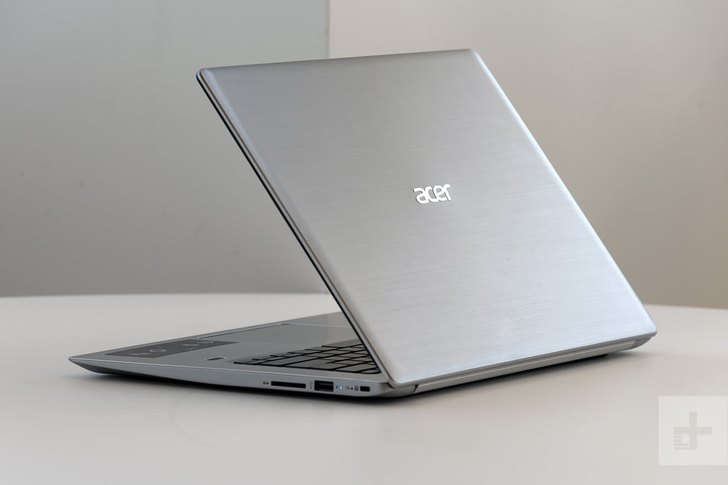 acer swift 3 or