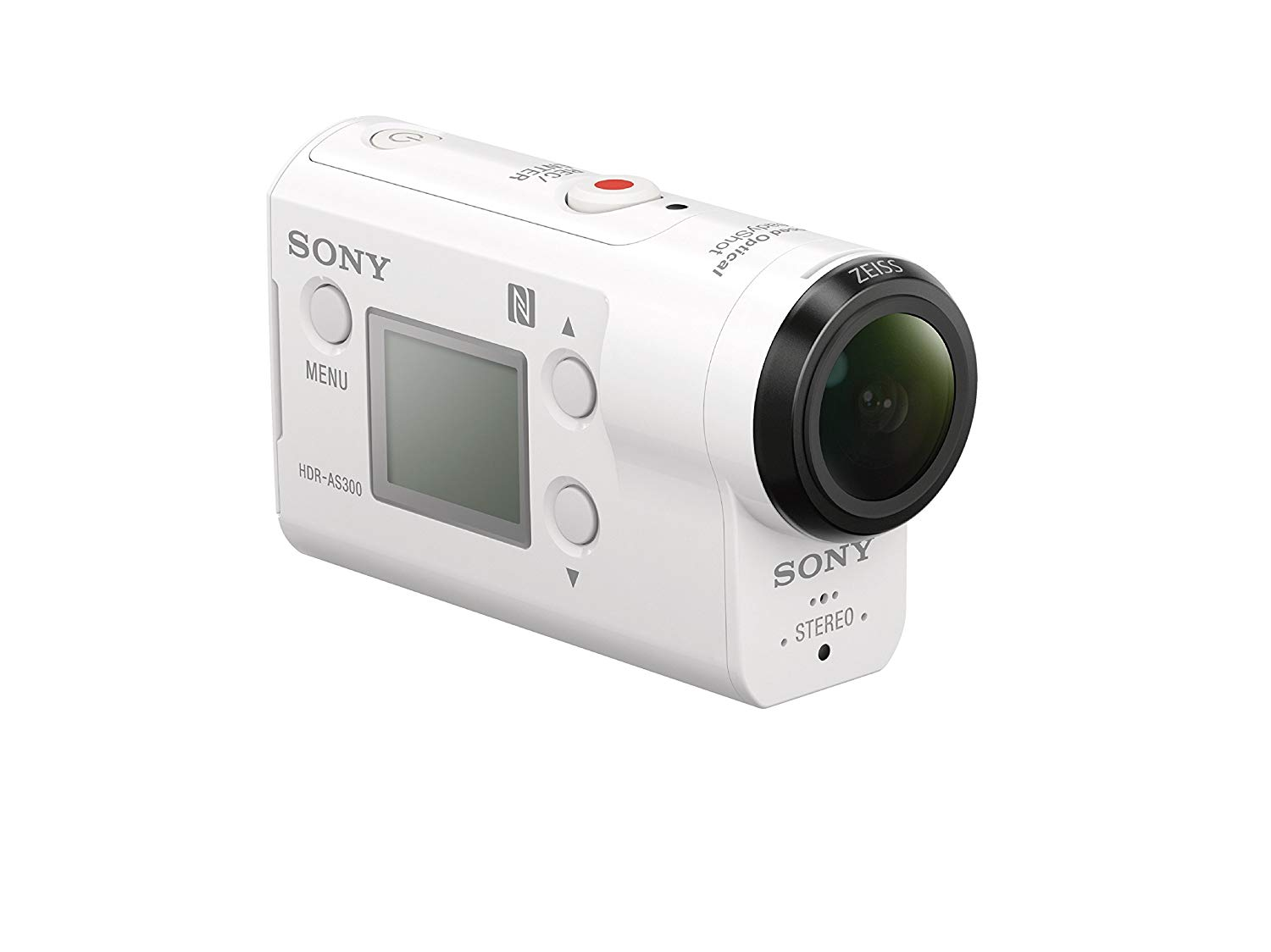 action sony