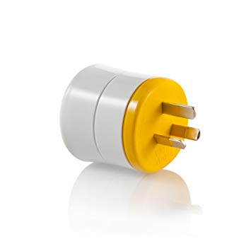 adaptateur france chine