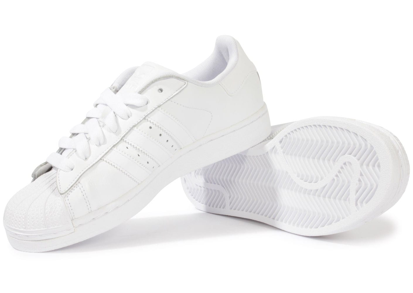 norway adidas femmes blanc superstar 6f68a 7a5db