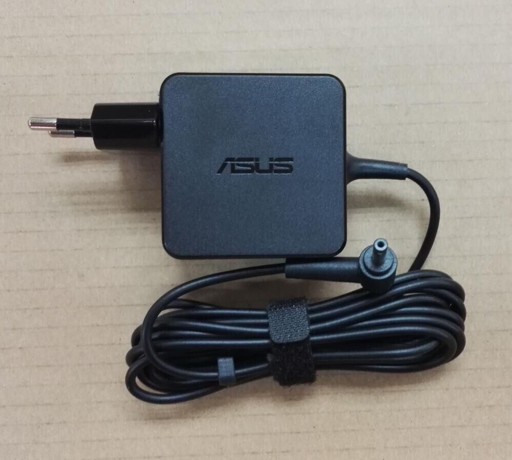 alimentation pc portable asus 19v