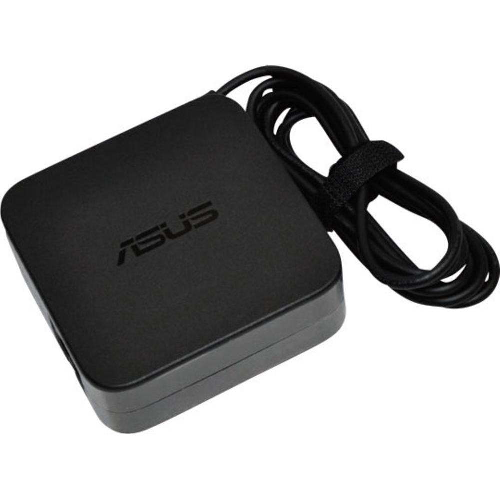 alimentation portable asus