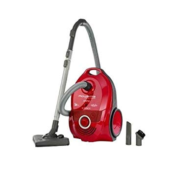 aspirateur rowenta xtrem power 2200w