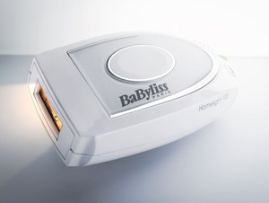 babyliss homelight 100