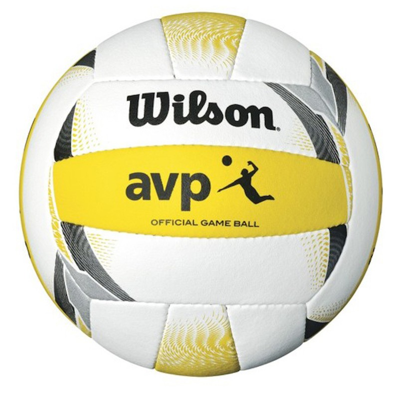 ballon beach volley officiel