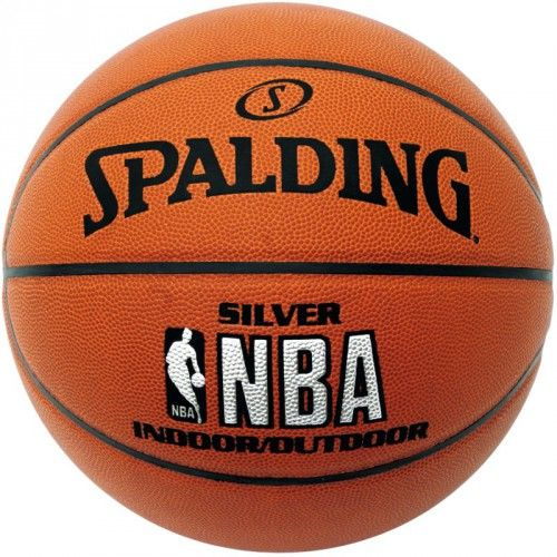 ballon de basket outdoor