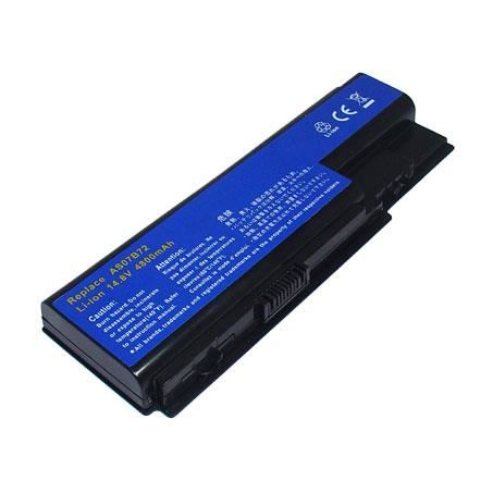batterie ordinateur packard bell