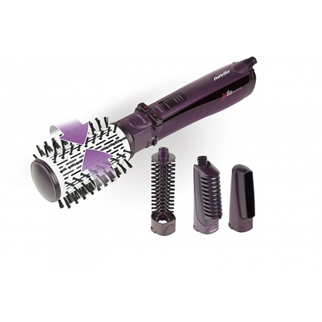 beliss babyliss