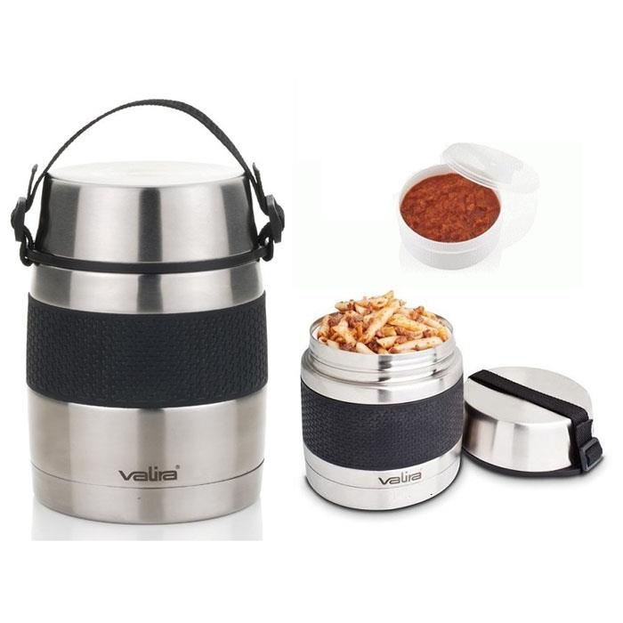boite alimentaire thermos