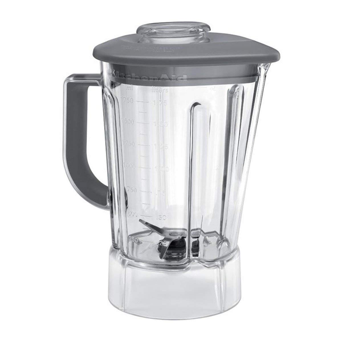bol blender kitchenaid