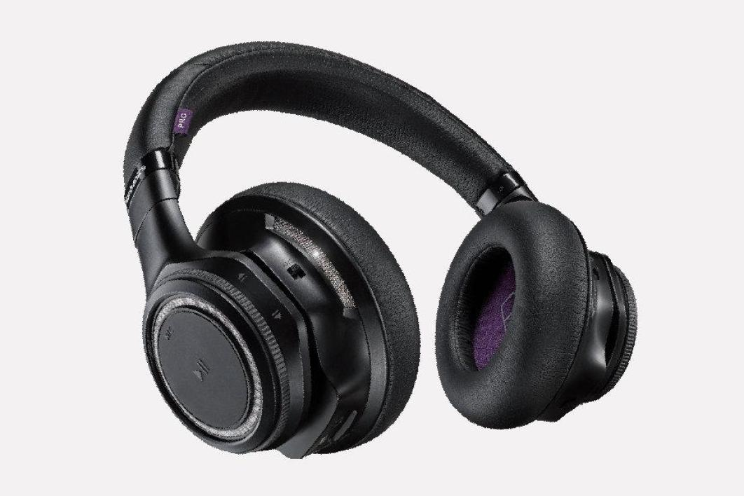 bon casque bluetooth