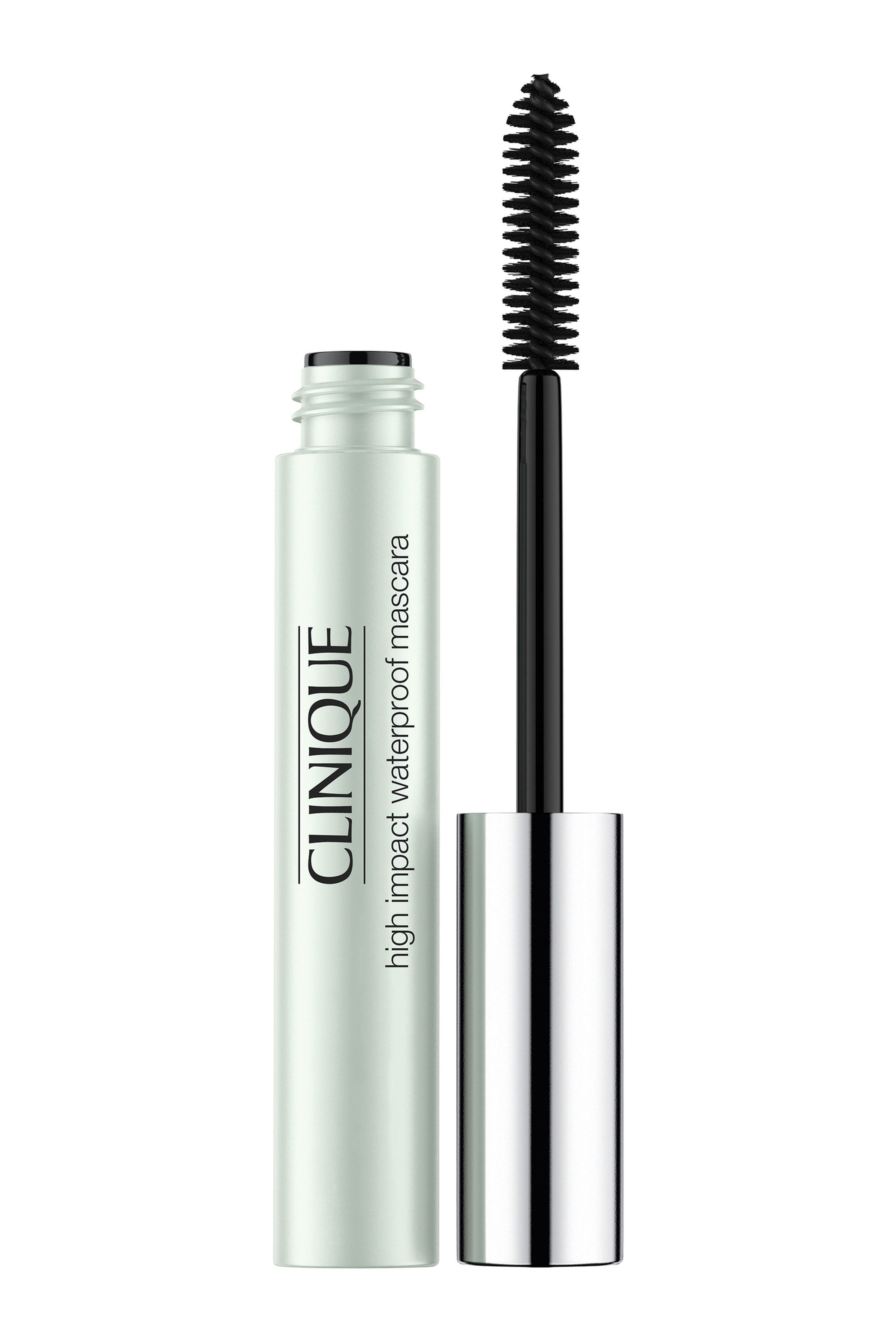 bon mascara waterproof