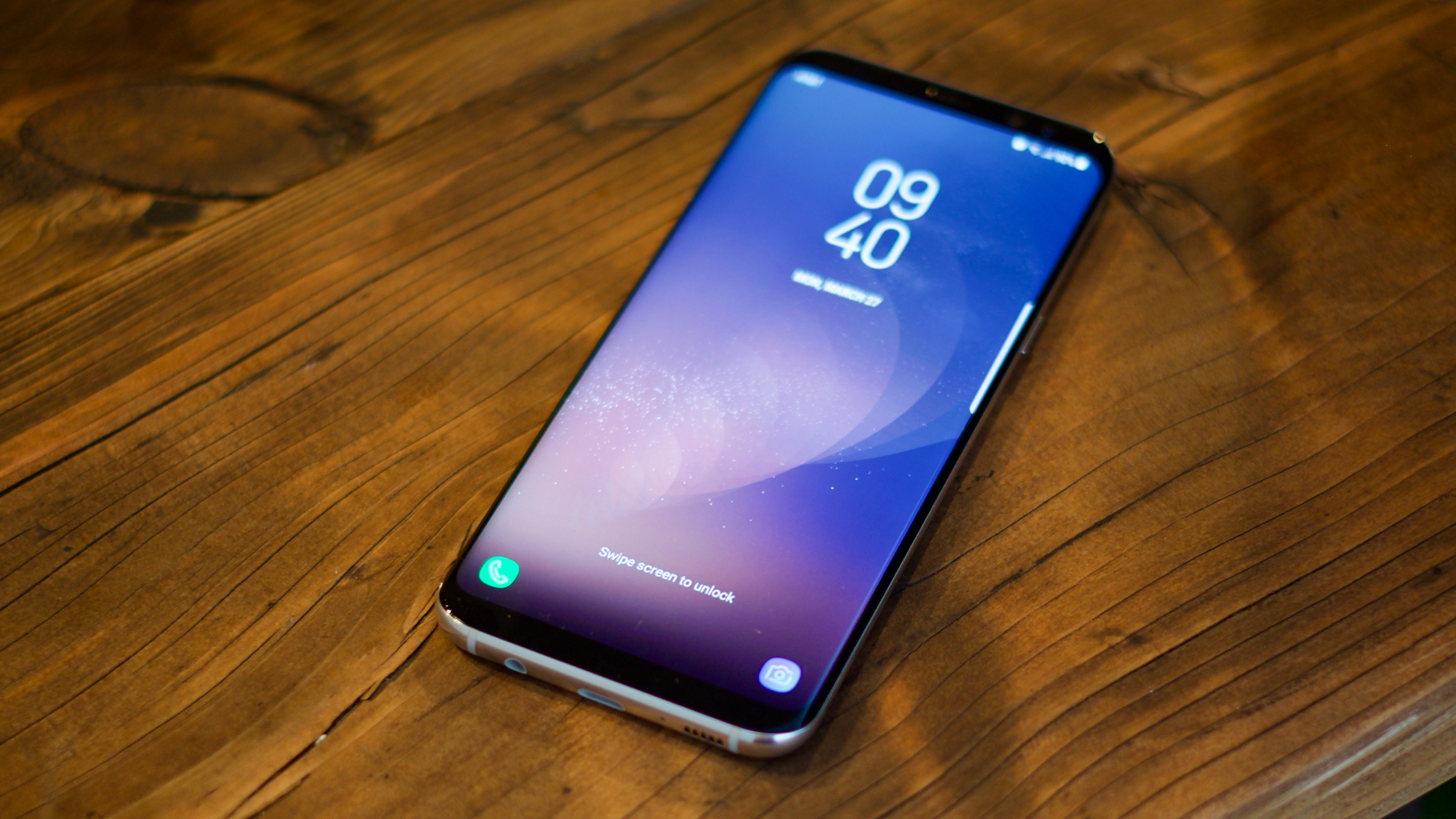 bon plan galaxy s8 plus