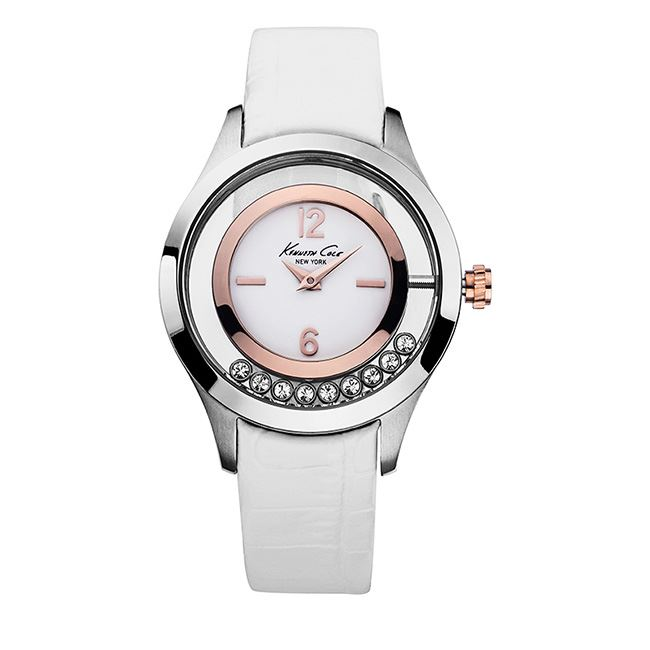 bracelet montre kenneth cole