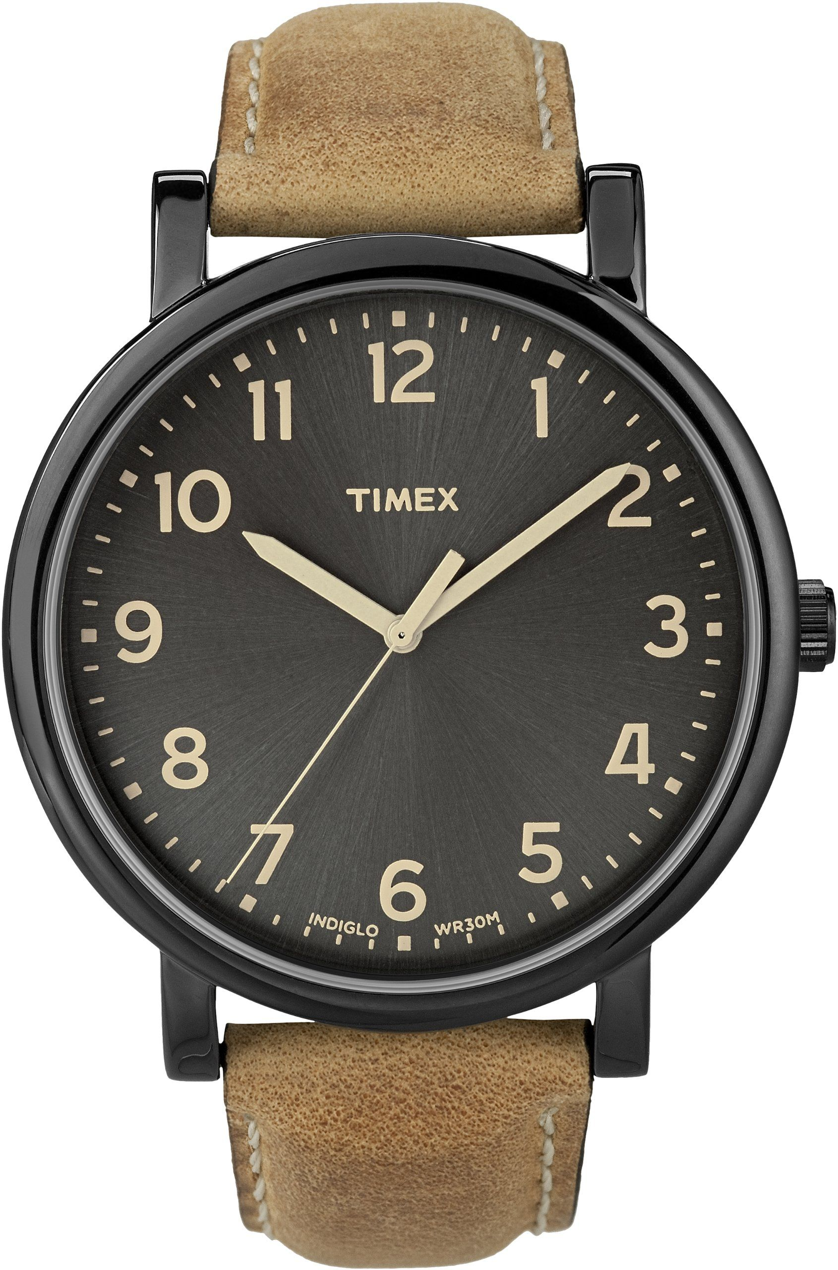 bracelet montre timex expedition