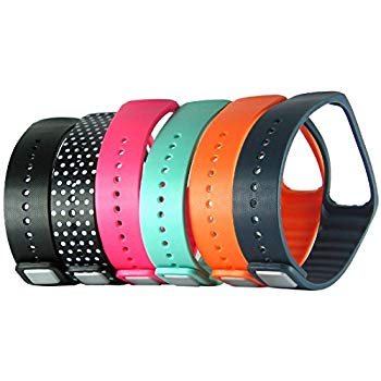 bracelet samsung gear fit