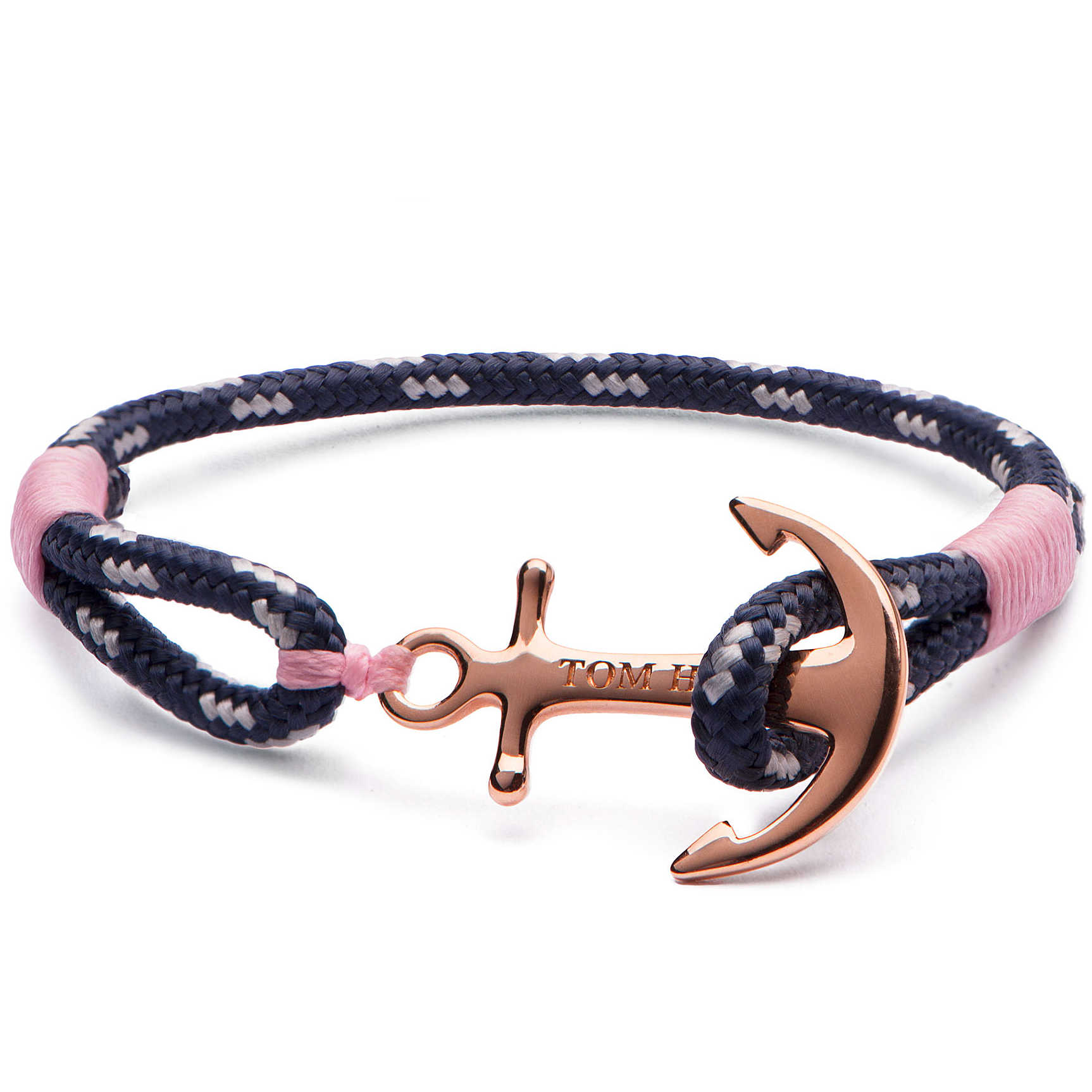 bracelet tom hope rose