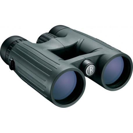 bushnell 8x42 excursion hd