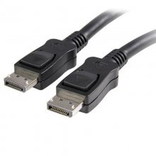 cable displayport