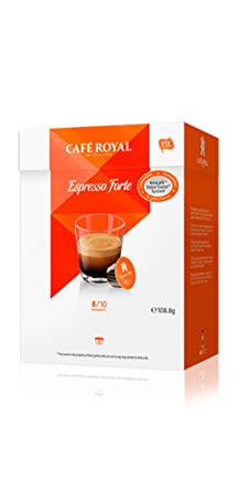 cafe royal dolce gusto