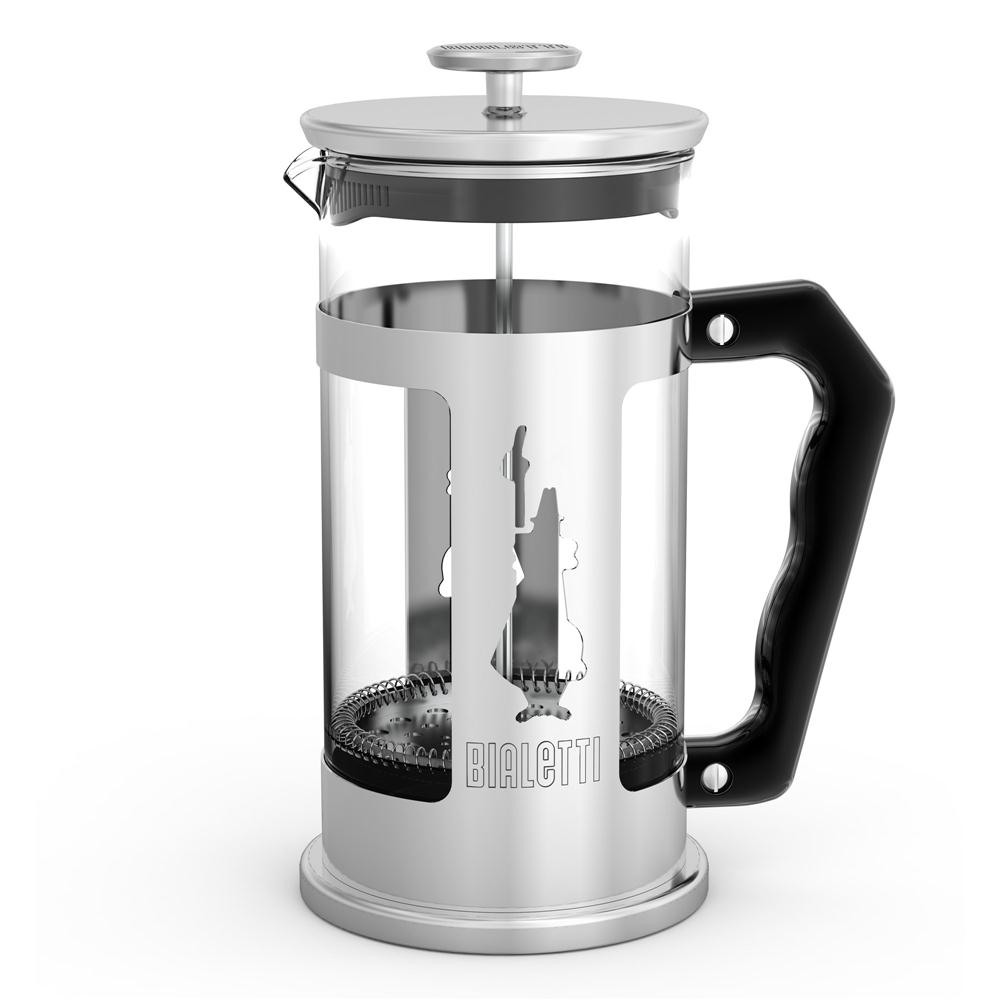 cafetiere piston