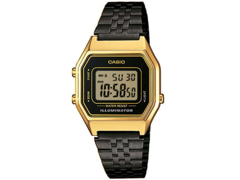casio vintage or