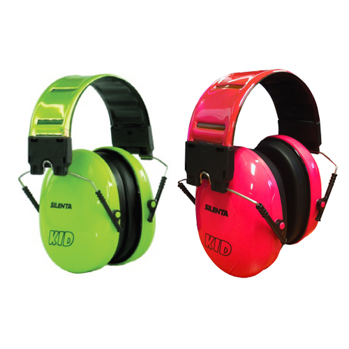 casque anti bruit feu d artifice
