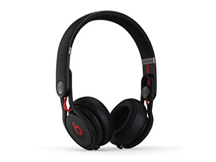 casque audio beats mixr