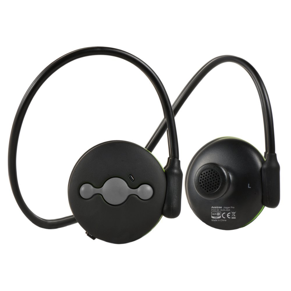 casque bluetooth compatible iphone
