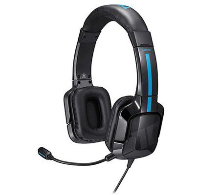casque ps4 kama