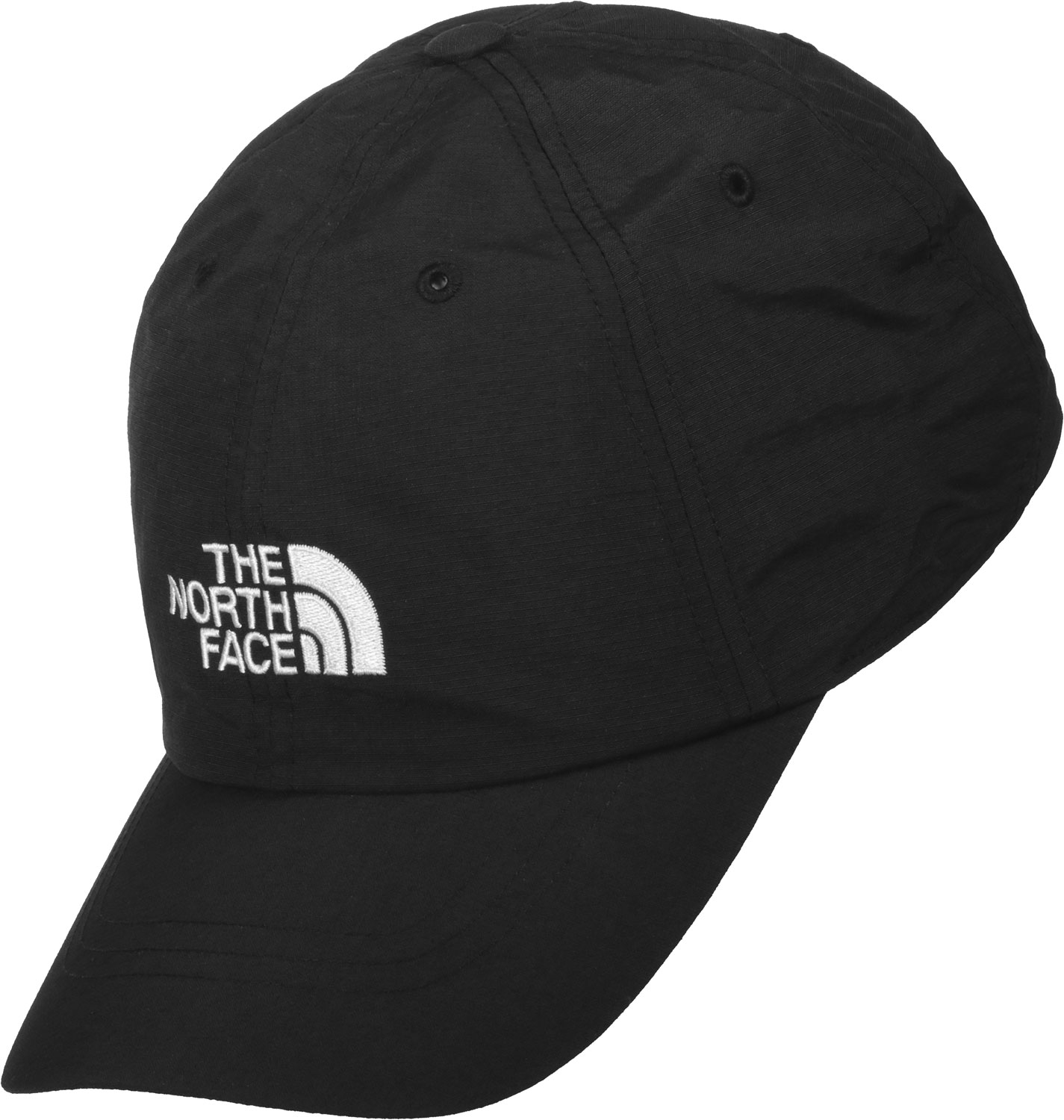 casquette north face