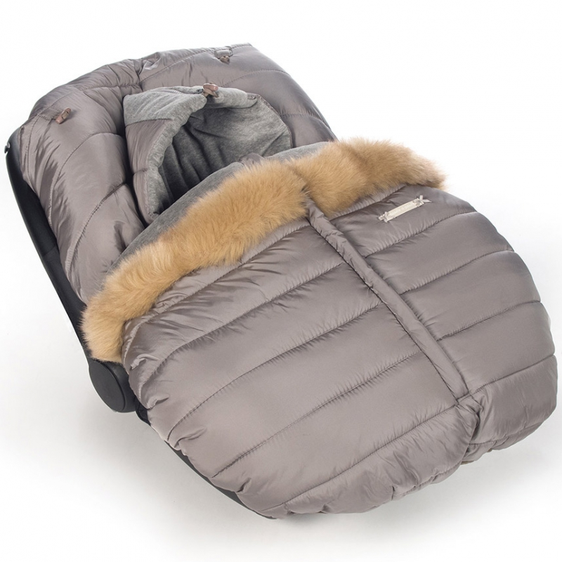chanceliere cosy universelle