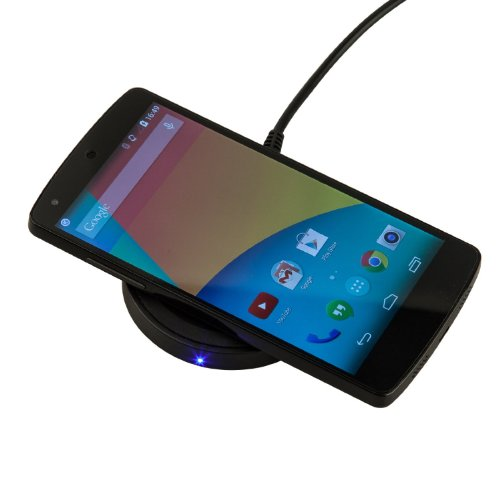 chargeur induction nexus 5