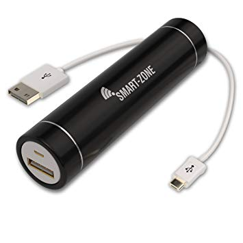 chargeur portable