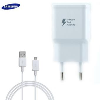 chargeur s6