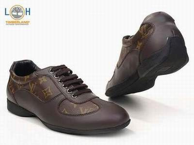 chaussures homme grande taille 47