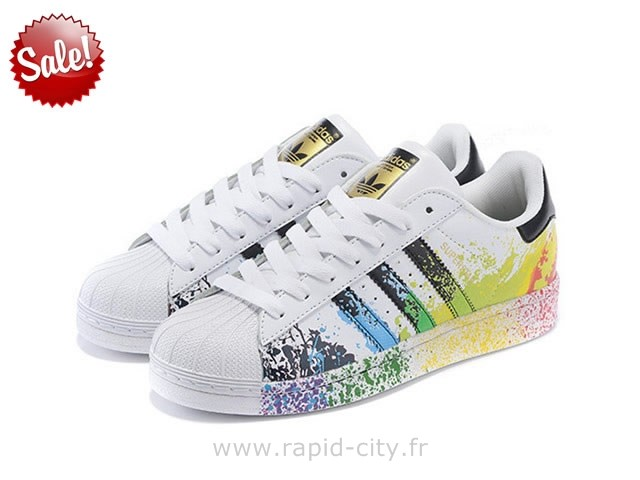chaussures pour fille adidas