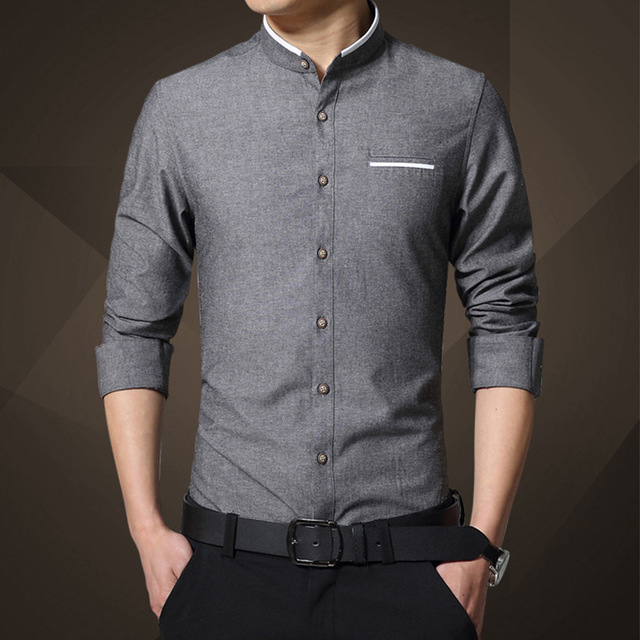 chemise italienne homme luxe