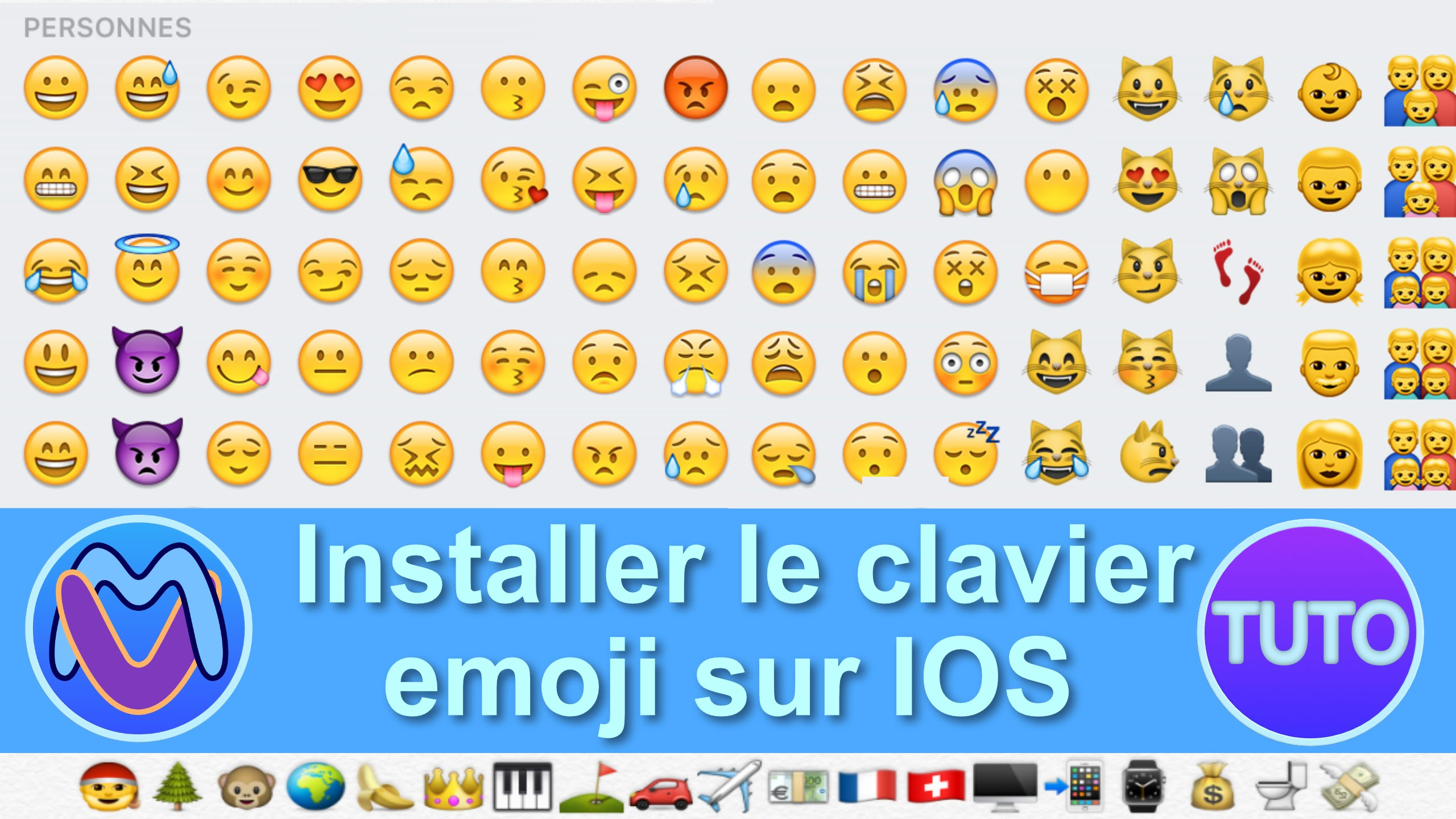 clavier smiley samsung