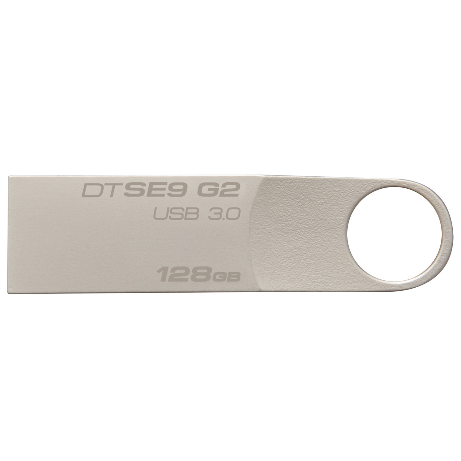clé usb kingston 128 go