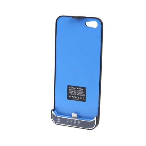 coque chargeur iphone 5s