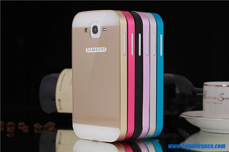 coque galaxy grand plus