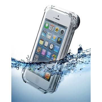 coque iphone 5 incassable etanche