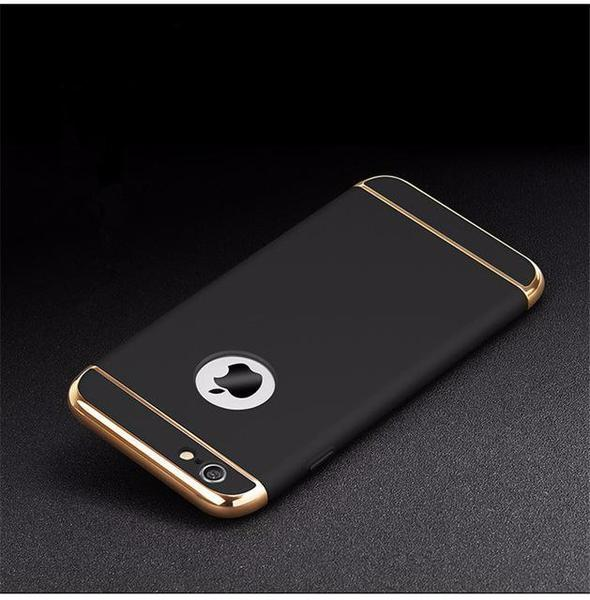 coque iphone luxe