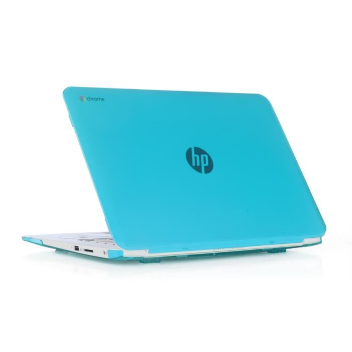 coque pc portable hp pavilion