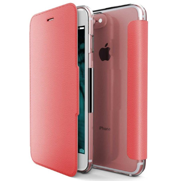 coque portefeuille iphone 7