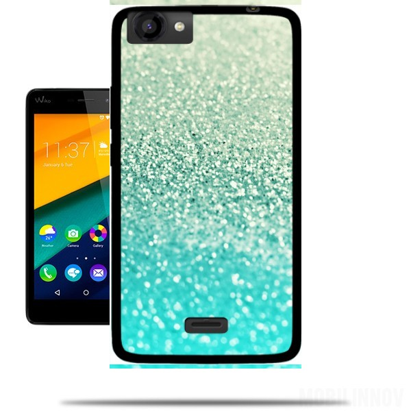 coque pour wiko pulp fab 4g